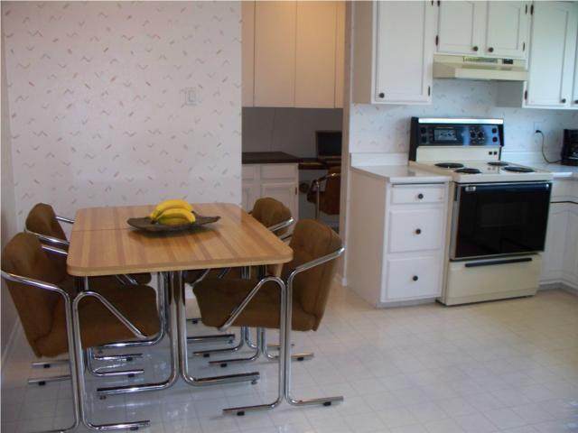 Photo 6: Photos: 55 Hillhouse Road in WINNIPEG: West Kildonan / Garden City Residential for sale (North West Winnipeg)  : MLS®# 1008803