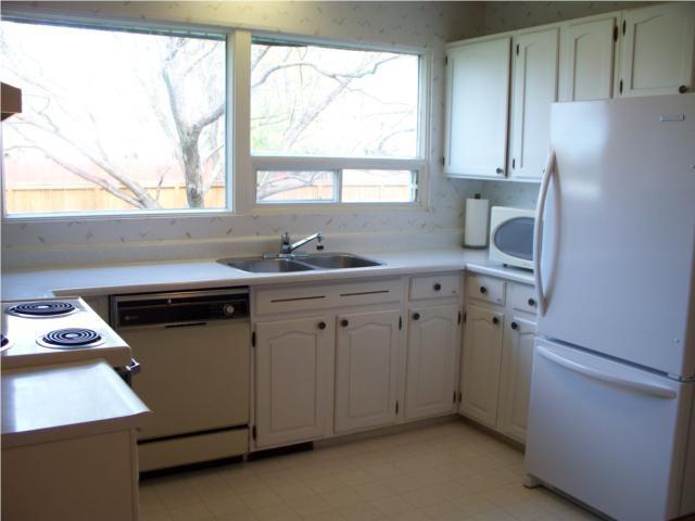 Photo 5: Photos: 55 Hillhouse Road in WINNIPEG: West Kildonan / Garden City Residential for sale (North West Winnipeg)  : MLS®# 1008803