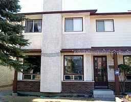 Main Photo: 170 KINVER Avenue in WINNIPEG: Maples / Tyndall Park Residential for sale (North West Winnipeg)  : MLS®# 2205569