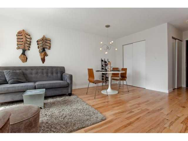 Photo 8: Photos: 307 1450 E 7TH Avenue in Vancouver: Grandview VE Condo for sale (Vancouver East)  : MLS®# V830810