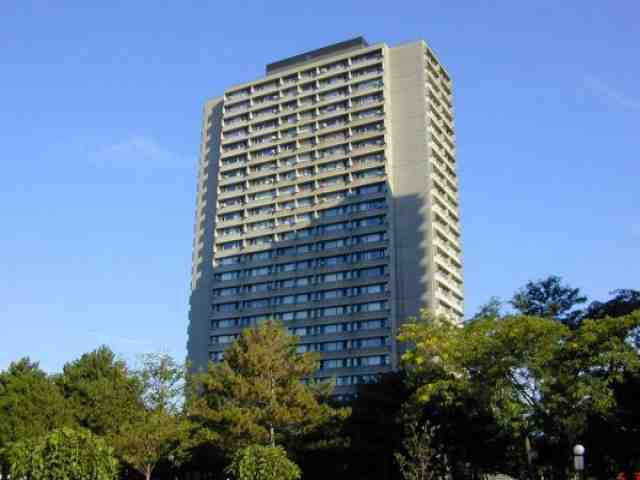 Main Photo:  in Toronto: Condo for sale (C11: TORONTO)  : MLS®# C1475858