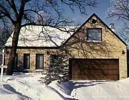 Main Photo: 363 RIEL Avenue in WINNIPEG: St Vital Single Family Detached for sale (South East Winnipeg)  : MLS®# 9601438