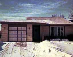 Main Photo: 178 BECKINSALE Bay in WINNIPEG: St Vital Single Family Detached for sale (South East Winnipeg)  : MLS®# 9901875