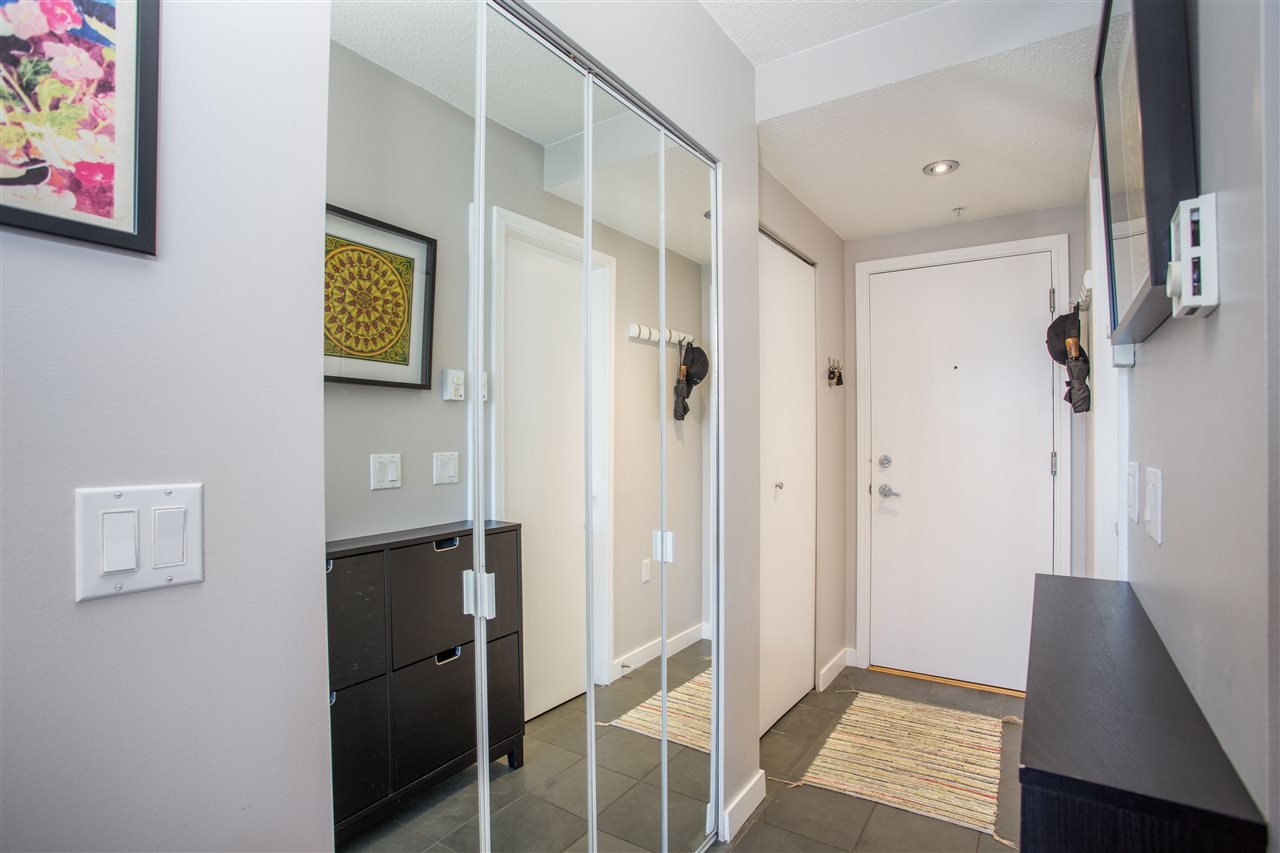 "Photo 12: Photos: 1008 1068 HORNBY Street in Vancouver: Downtown VW Condo for sale in ""The Canadian"" (Vancouver West)  : MLS®# R2389948"