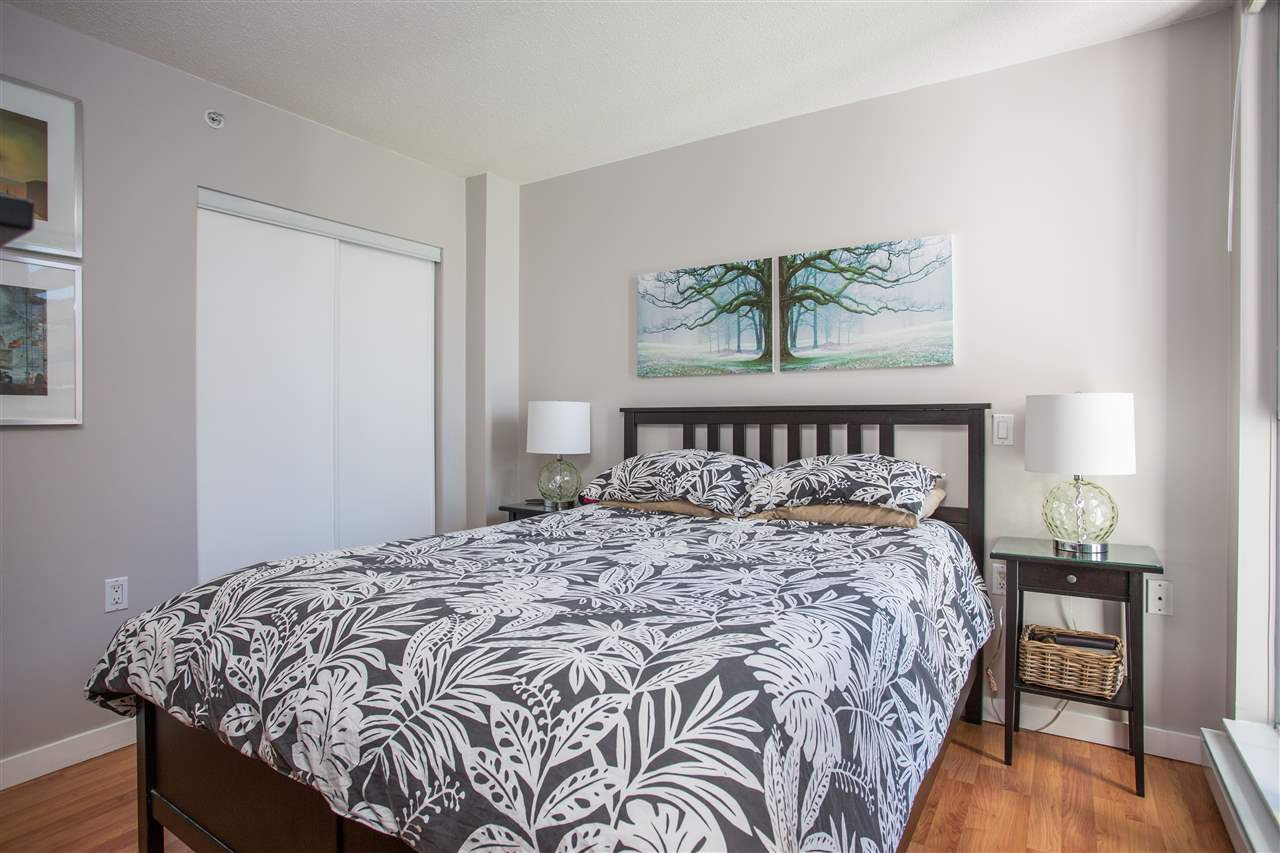"Photo 9: Photos: 1008 1068 HORNBY Street in Vancouver: Downtown VW Condo for sale in ""The Canadian"" (Vancouver West)  : MLS®# R2389948"