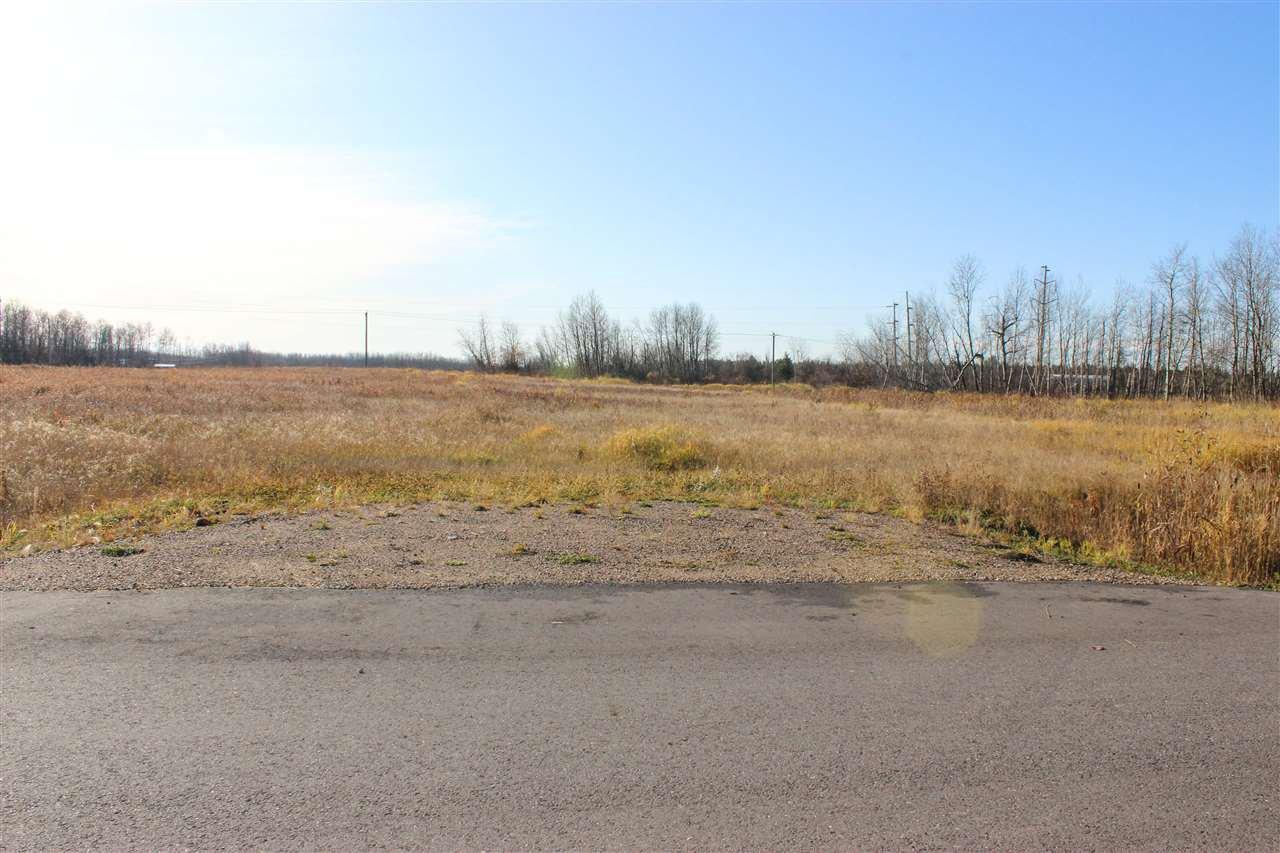 Main Photo: 4;3;63;14;NW: Rural Bonnyville M.D. Rural Land/Vacant Lot for sale : MLS®# E4177320