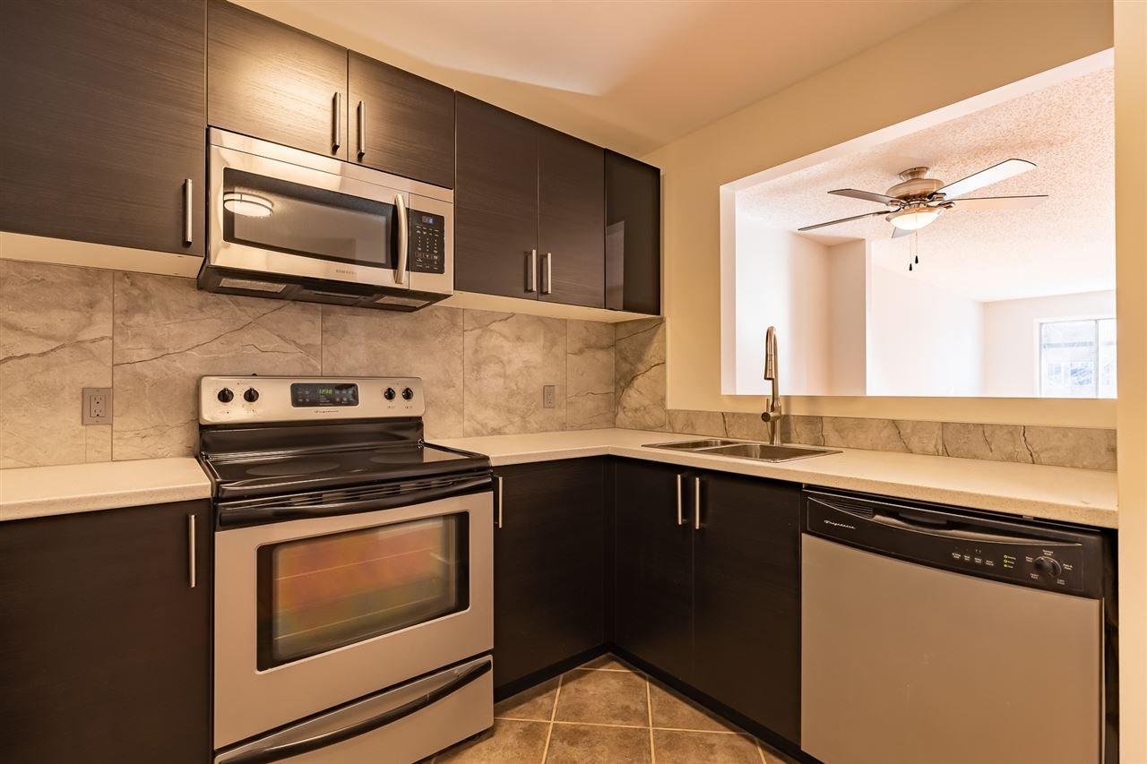 Main Photo: 205 14916 26 Street NW in Edmonton: Zone 35 Condo for sale : MLS®# E4192395
