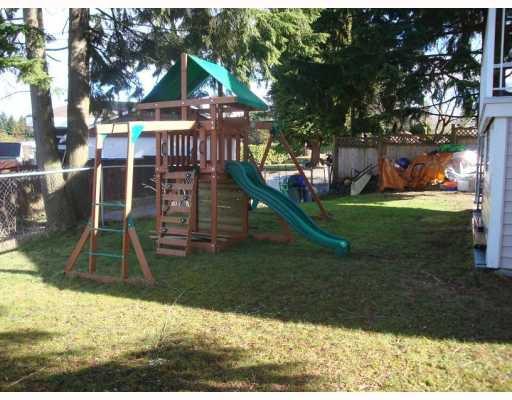 Photo 7: Photos: 9375 SULLIVAN Street in Burnaby: Sullivan Heights House for sale (Burnaby North)  : MLS®# V754452