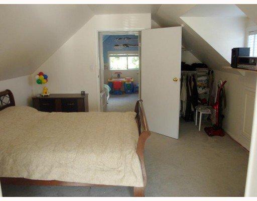 Photo 4: Photos: 9375 SULLIVAN Street in Burnaby: Sullivan Heights House for sale (Burnaby North)  : MLS®# V754452