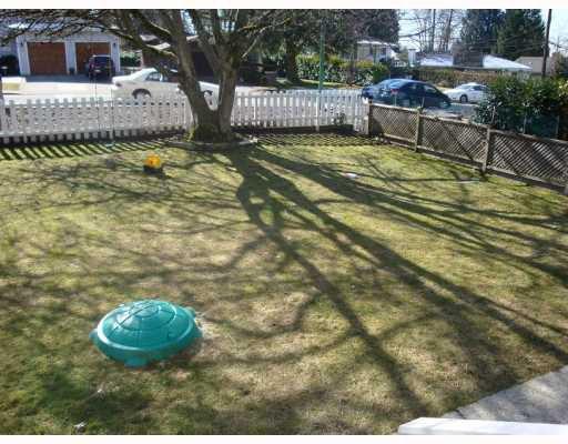 Photo 6: Photos: 9375 SULLIVAN Street in Burnaby: Sullivan Heights House for sale (Burnaby North)  : MLS®# V754452