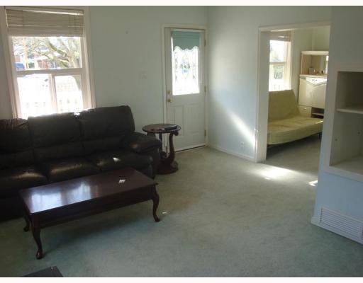 Photo 3: Photos: 9375 SULLIVAN Street in Burnaby: Sullivan Heights House for sale (Burnaby North)  : MLS®# V754452