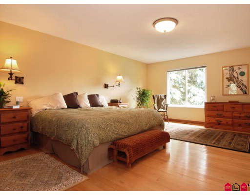 """Photo 7: Photos: 1890 REDWOOD Drive in Surrey: Hazelmere House for sale in """"Redwood Park"""" (South Surrey White Rock)  : MLS®# F2904349"""