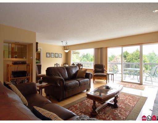 """Photo 4: Photos: 1890 REDWOOD Drive in Surrey: Hazelmere House for sale in """"Redwood Park"""" (South Surrey White Rock)  : MLS®# F2904349"""