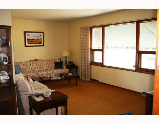 Photo 4: Photos:  in WINNIPEG: River Heights / Tuxedo / Linden Woods Residential for sale (South Winnipeg)  : MLS®# 2907347