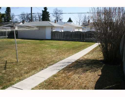 Photo 6: Photos:  in WINNIPEG: River Heights / Tuxedo / Linden Woods Residential for sale (South Winnipeg)  : MLS®# 2907347