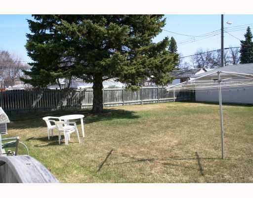 Photo 7: Photos:  in WINNIPEG: River Heights / Tuxedo / Linden Woods Residential for sale (South Winnipeg)  : MLS®# 2907347