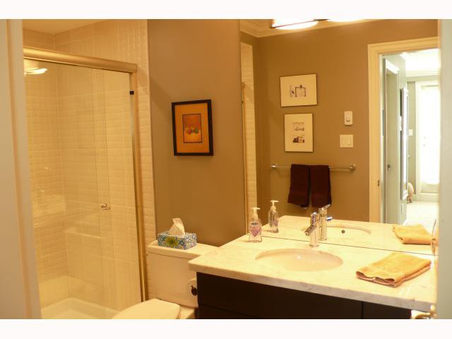Photo 8: Photos: 2838 SPRUCE Street in Vancouver: Fairview VW Townhouse for sale (Vancouver West)  : MLS®# V817088