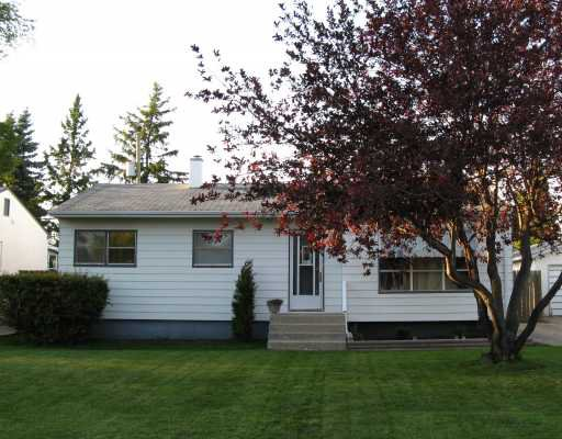 Main Photo: 7 APPLEWOOD Bay in WINNIPEG: Windsor Park / Southdale / Island Lakes Residential for sale (South East Winnipeg)  : MLS®# 2907220