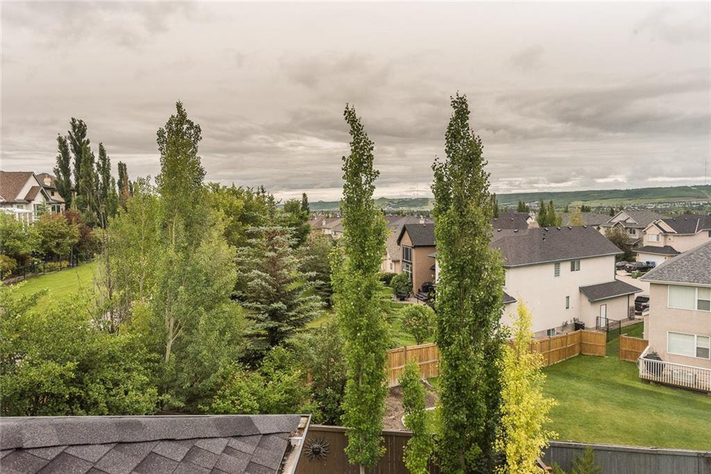 Main Photo: 11509 TUSCANY BV NW in Calgary: Tuscany House for sale : MLS®# C4256741