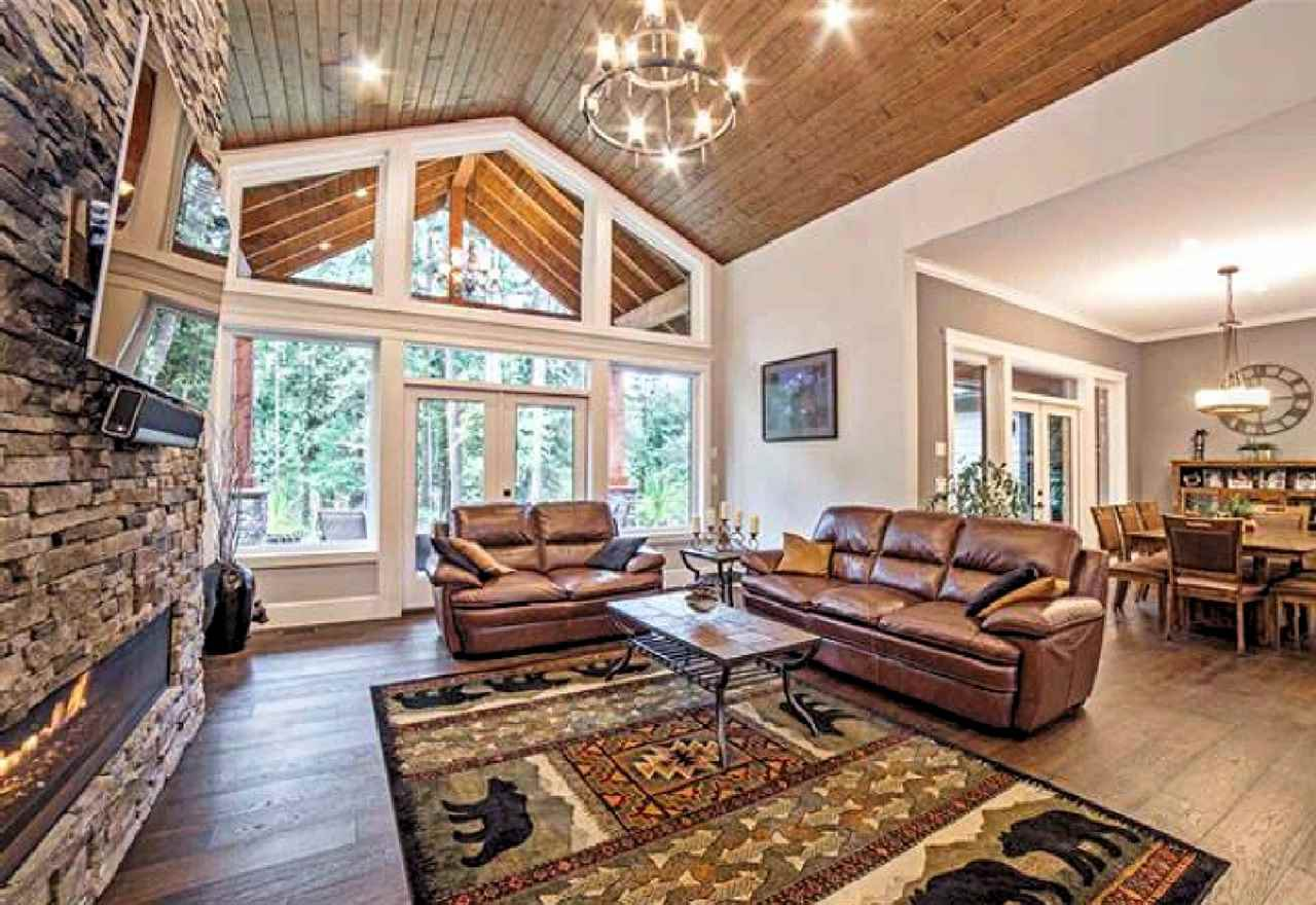 """Photo 5: Photos: 33320 TREE TOP Terrace in Mission: Mission BC House for sale in """"Ferndale"""" : MLS®# R2484559"""