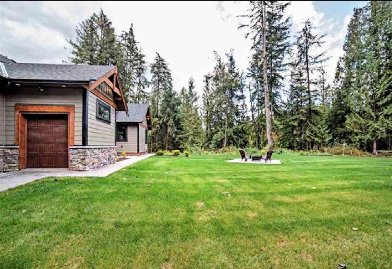 """Photo 26: Photos: 33320 TREE TOP Terrace in Mission: Mission BC House for sale in """"Ferndale"""" : MLS®# R2484559"""