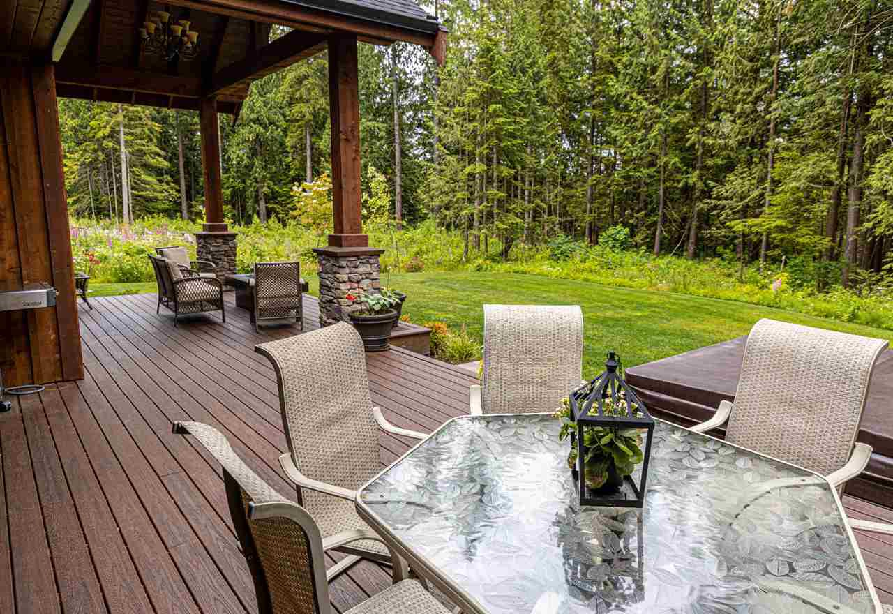 """Photo 29: Photos: 33320 TREE TOP Terrace in Mission: Mission BC House for sale in """"Ferndale"""" : MLS®# R2484559"""