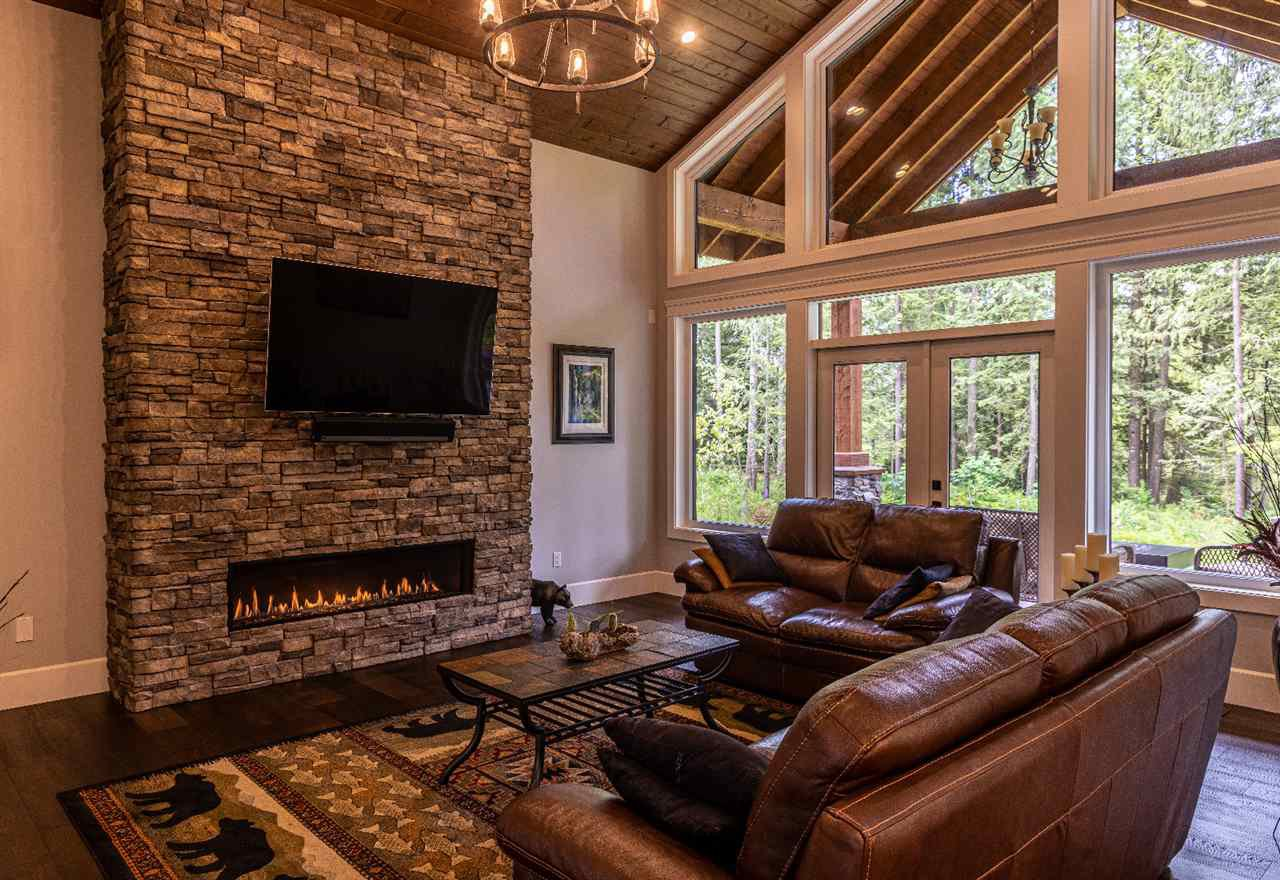 """Photo 6: Photos: 33320 TREE TOP Terrace in Mission: Mission BC House for sale in """"Ferndale"""" : MLS®# R2484559"""