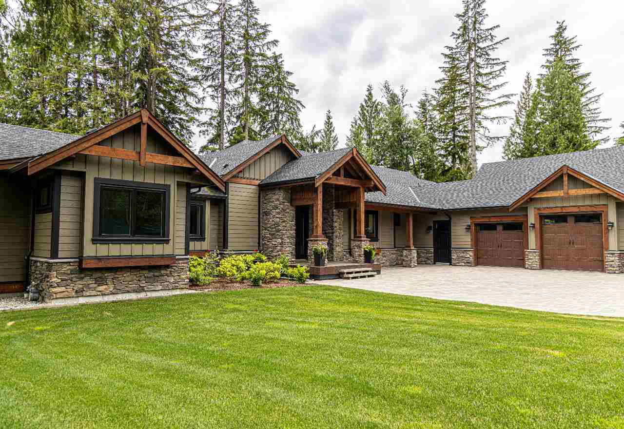 """Photo 28: Photos: 33320 TREE TOP Terrace in Mission: Mission BC House for sale in """"Ferndale"""" : MLS®# R2484559"""