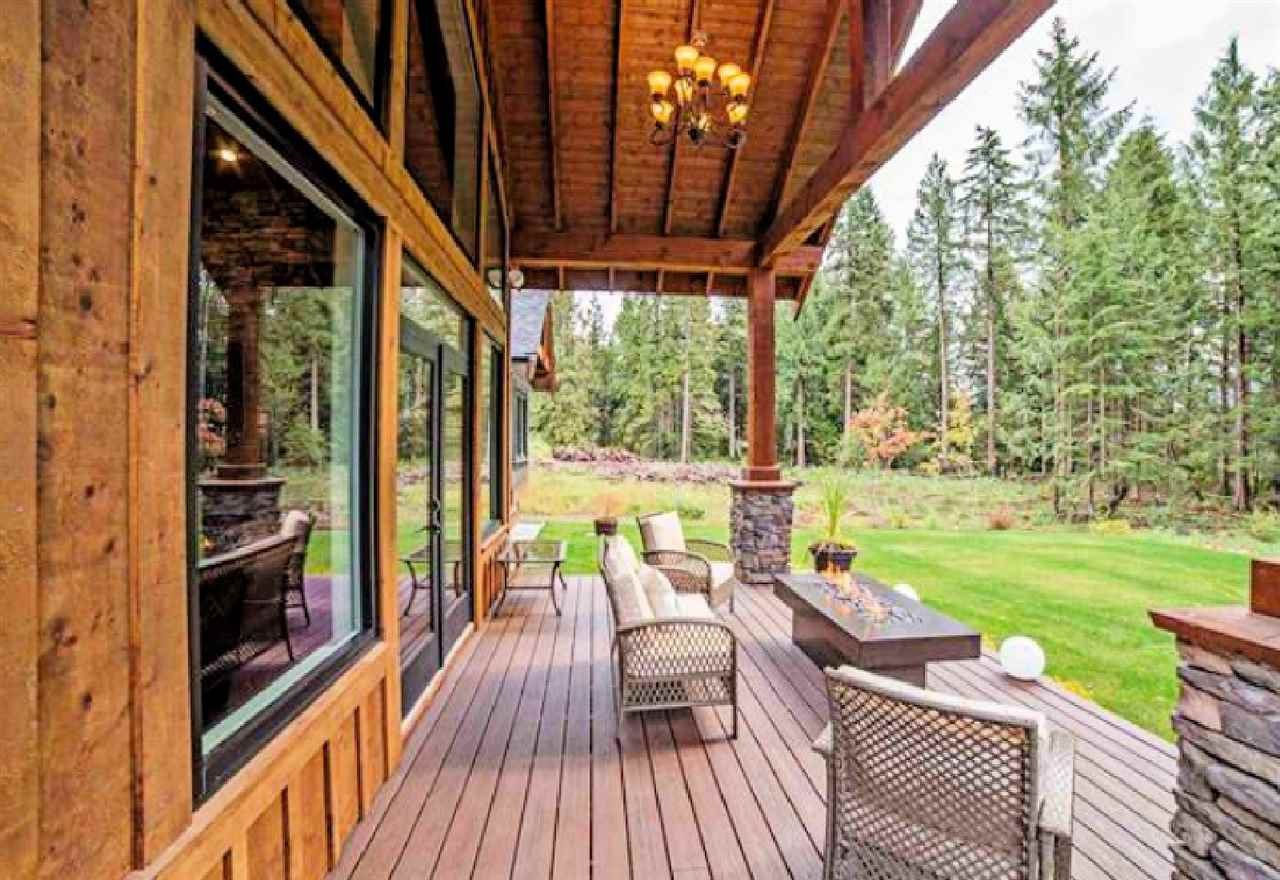"""Photo 25: Photos: 33320 TREE TOP Terrace in Mission: Mission BC House for sale in """"Ferndale"""" : MLS®# R2484559"""