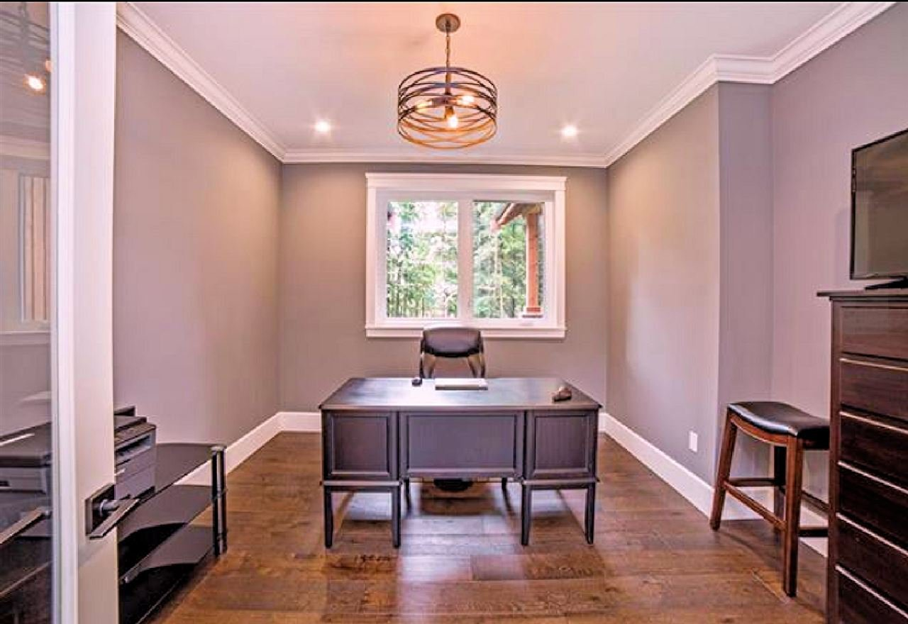 """Photo 21: Photos: 33320 TREE TOP Terrace in Mission: Mission BC House for sale in """"Ferndale"""" : MLS®# R2484559"""