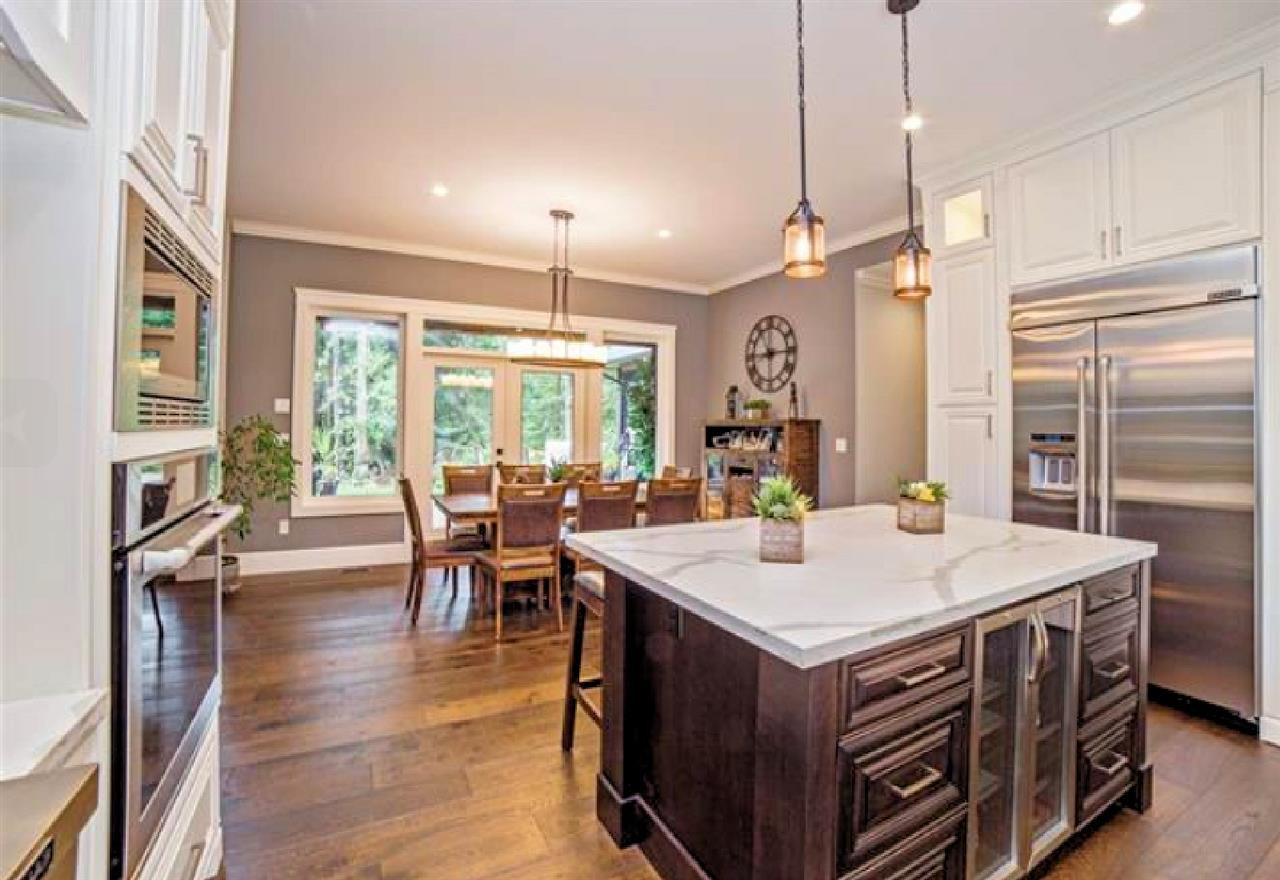 """Photo 10: Photos: 33320 TREE TOP Terrace in Mission: Mission BC House for sale in """"Ferndale"""" : MLS®# R2484559"""
