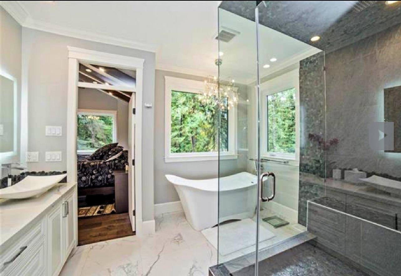 """Photo 18: Photos: 33320 TREE TOP Terrace in Mission: Mission BC House for sale in """"Ferndale"""" : MLS®# R2484559"""