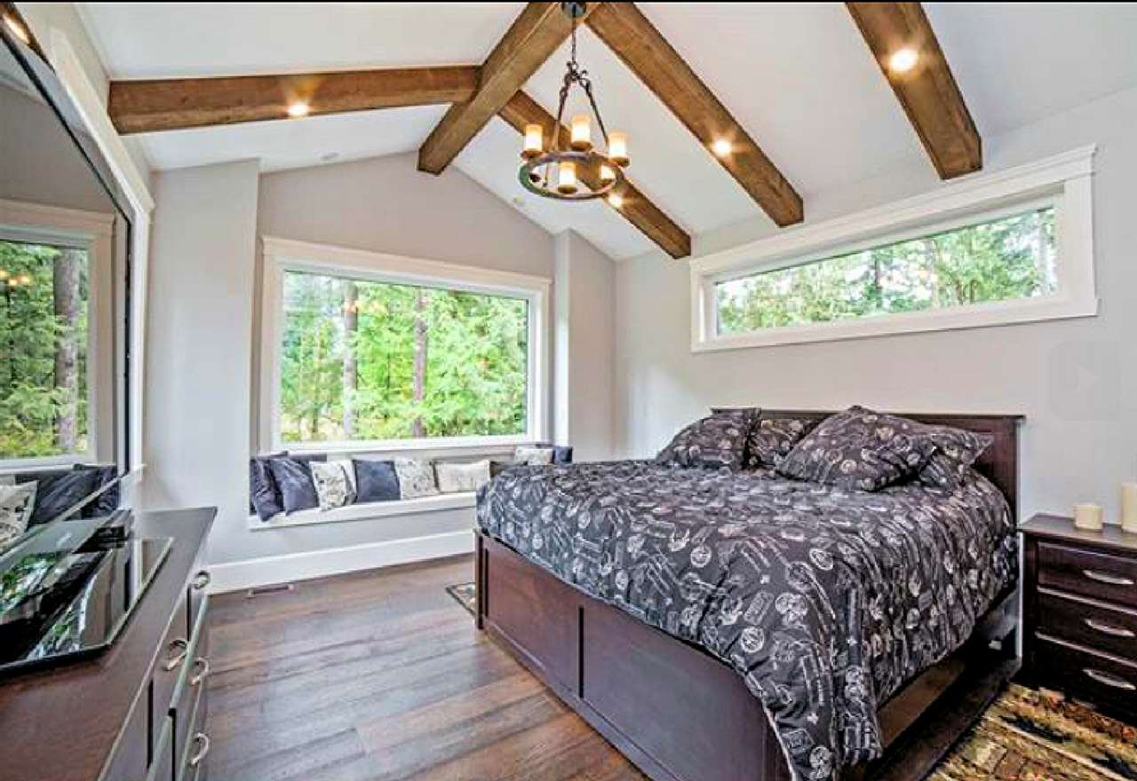 """Photo 15: Photos: 33320 TREE TOP Terrace in Mission: Mission BC House for sale in """"Ferndale"""" : MLS®# R2484559"""