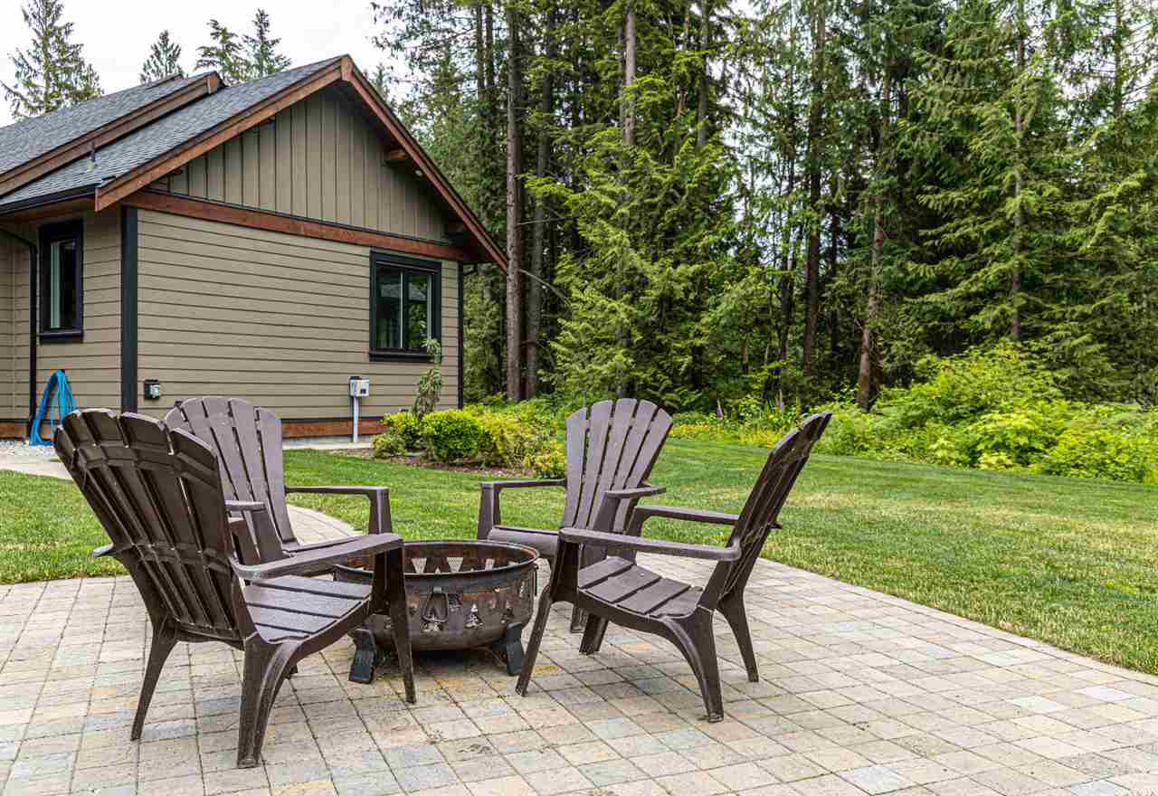 """Photo 32: Photos: 33320 TREE TOP Terrace in Mission: Mission BC House for sale in """"Ferndale"""" : MLS®# R2484559"""