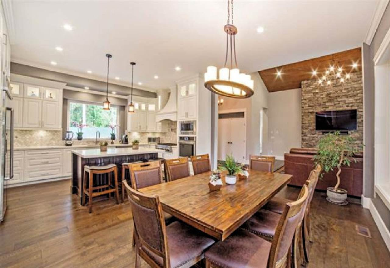 """Photo 13: Photos: 33320 TREE TOP Terrace in Mission: Mission BC House for sale in """"Ferndale"""" : MLS®# R2484559"""