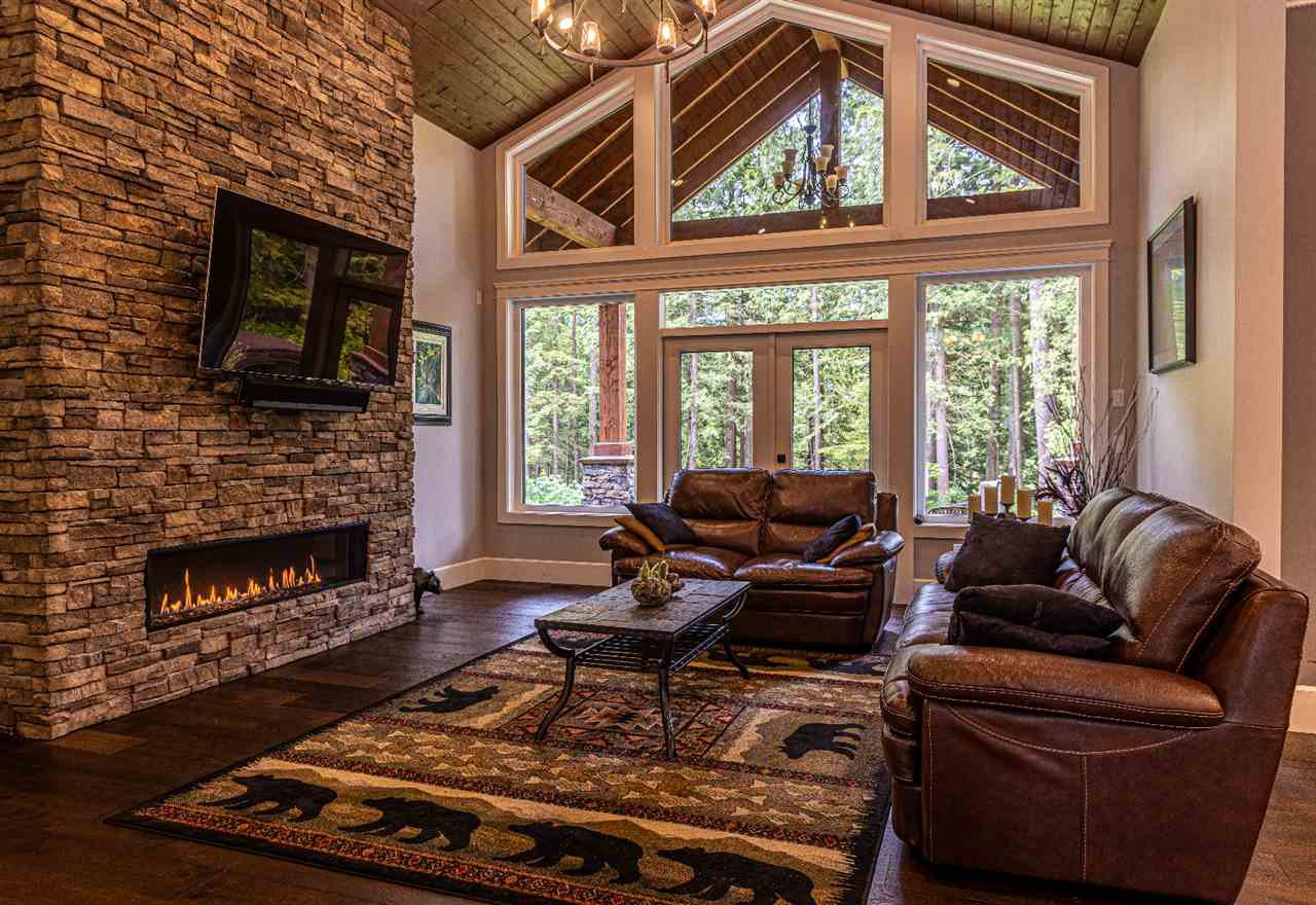"""Photo 4: Photos: 33320 TREE TOP Terrace in Mission: Mission BC House for sale in """"Ferndale"""" : MLS®# R2484559"""