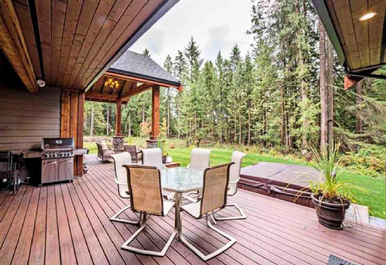 """Photo 7: Photos: 33320 TREE TOP Terrace in Mission: Mission BC House for sale in """"Ferndale"""" : MLS®# R2484559"""