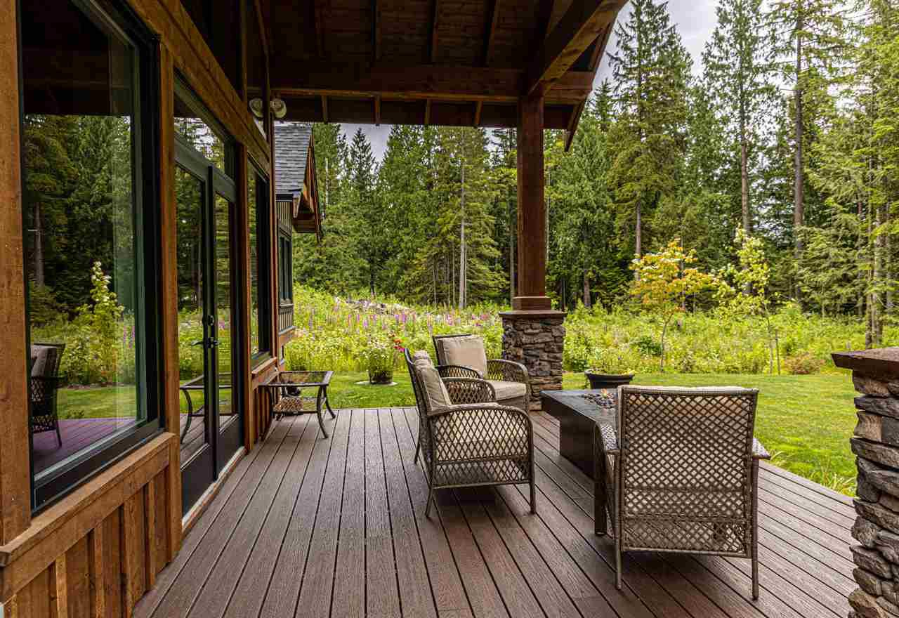 """Photo 27: Photos: 33320 TREE TOP Terrace in Mission: Mission BC House for sale in """"Ferndale"""" : MLS®# R2484559"""