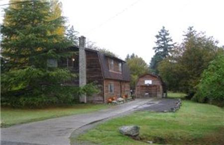 Main Photo: 258 MALIVIEW DRIVE: Residential Detached for sale (Saltspring Island)  : MLS®# 221899
