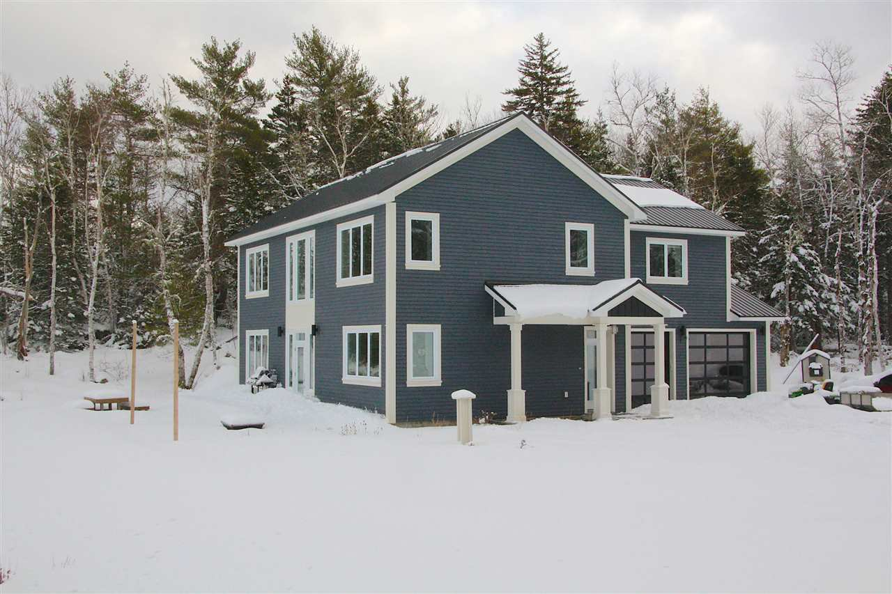 Main Photo: 672 LOON LAKE Drive in Lake Paul: 404-Kings County Residential for sale (Annapolis Valley)  : MLS®# 202002674