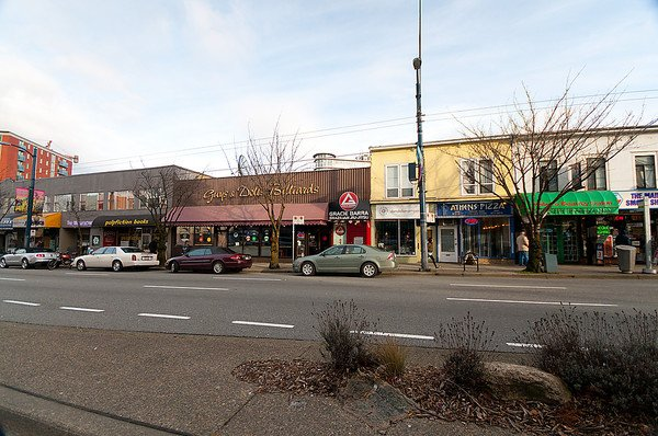 Photo 25: Photos: 2649 FRASER Street in Vancouver: Mount Pleasant VE House for sale (Vancouver East)  : MLS®# V863969