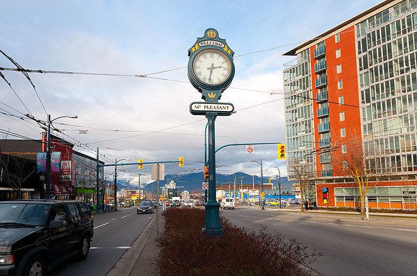 Photo 8: Photos: 2649 FRASER Street in Vancouver: Mount Pleasant VE House for sale (Vancouver East)  : MLS®# V863969