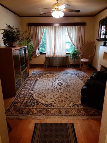 Photo 3: Photos: 694 Church Avenue in Winnipeg: Sinclair Park Residential for sale (4C)  : MLS®# 1923133