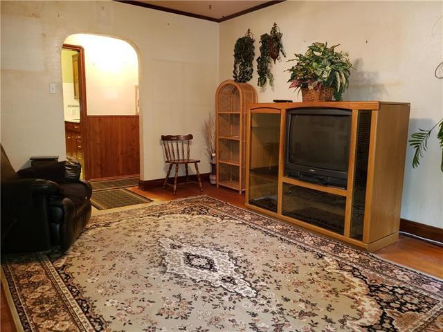 Photo 4: Photos: 694 Church Avenue in Winnipeg: Sinclair Park Residential for sale (4C)  : MLS®# 1923133