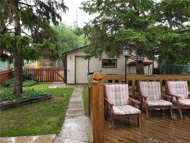 Photo 12: Photos: 694 Church Avenue in Winnipeg: Sinclair Park Residential for sale (4C)  : MLS®# 1923133