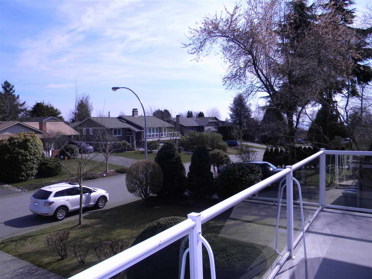 """Photo 18: Photos: 1525 133A Street in Surrey: Crescent Bch Ocean Pk. House for sale in """"OCEAN PARK"""" (South Surrey White Rock)  : MLS®# R2447186"""