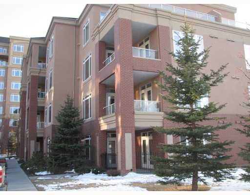 Main Photo:  in CALGARY: Spruce Cliff Condo for sale (Calgary)  : MLS®# C3372587
