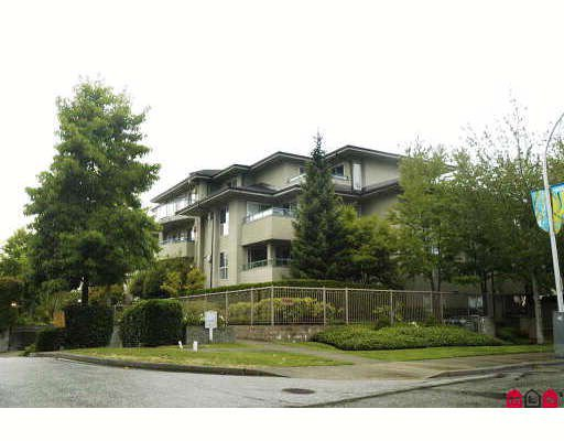 "Main Photo: 215 7505 138TH Street in Surrey: East Newton Condo for sale in ""Midtown Villa"" : MLS®# F2920222"