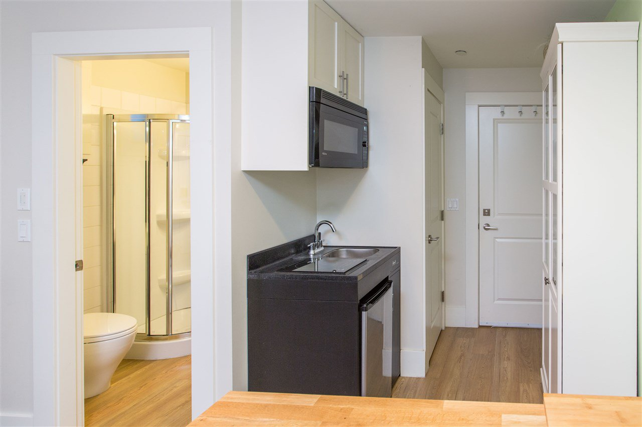 Photo 37: Photos: 595 W 18TH AVENUE in Vancouver: Cambie House for sale (Vancouver West)  : MLS®# R2499462