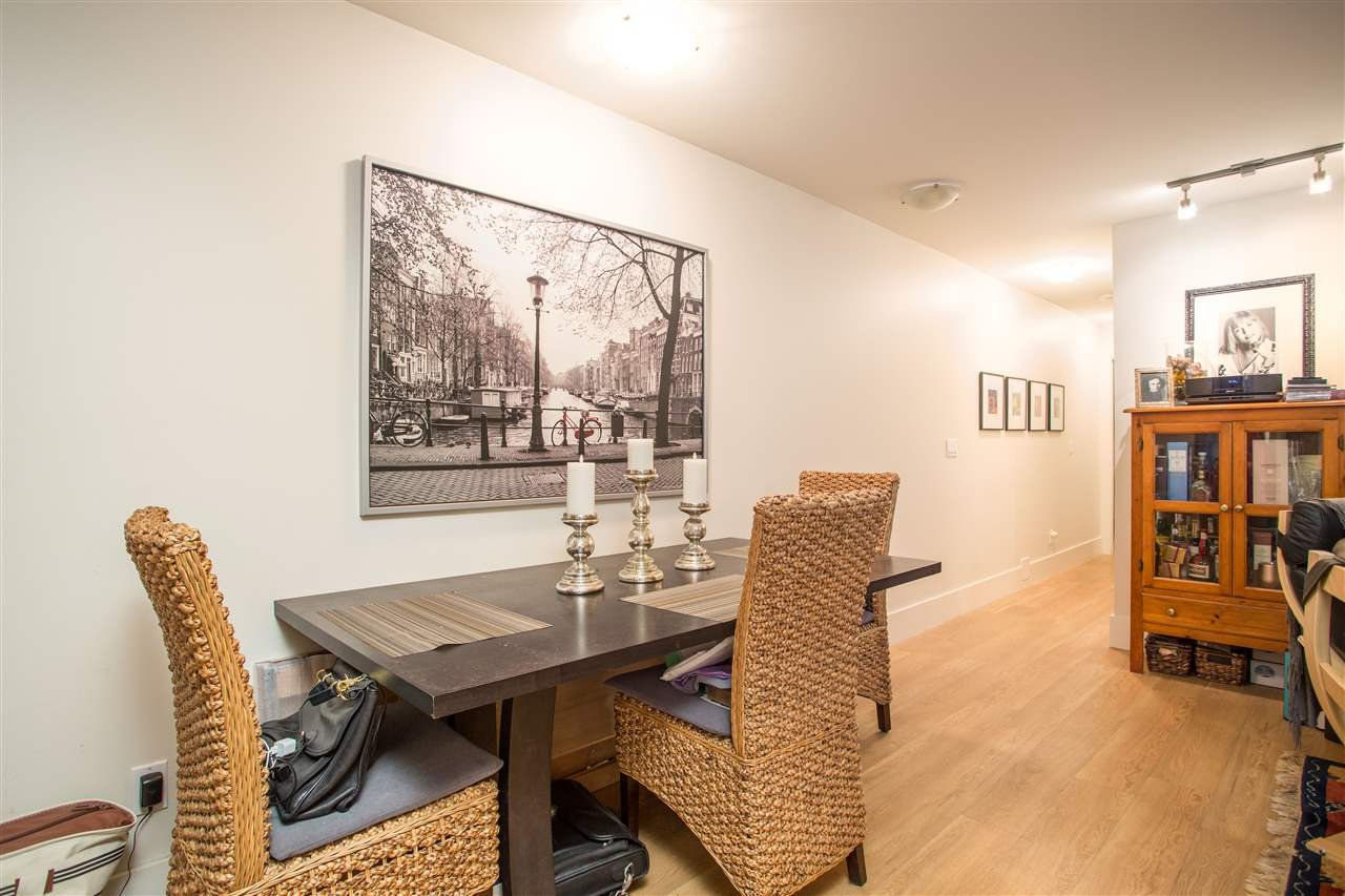 Photo 35: Photos: 595 W 18TH AVENUE in Vancouver: Cambie House for sale (Vancouver West)  : MLS®# R2499462